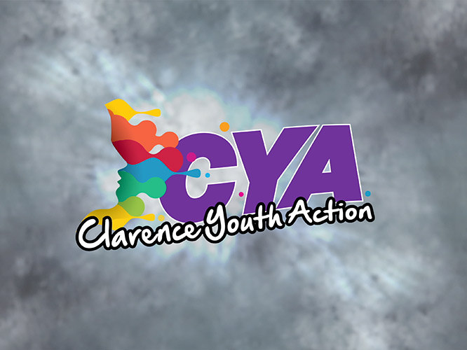 Clarence Youth Action